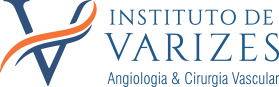 instituto-de-varizes-logo